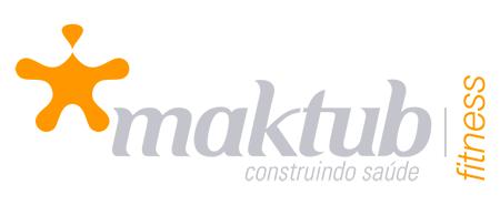 Maktub Fitness